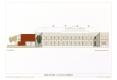 124-emmanuelle-laurent-beaudouin-architectes-musee-matisse-le-cateau-cambresis