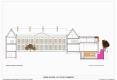 125-emmanuelle-laurent-beaudouin-architectes-musee-matisse-le-cateau-cambresis