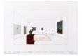 126-emmanuelle-laurent-beaudouin-architectes-musee-matisse-le-cateau-cambresis