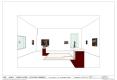 127-emmanuelle-laurent-beaudouin-architectes-musee-matisse-le-cateau-cambresis