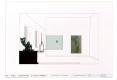 129-emmanuelle-laurent-beaudouin-architectes-musee-matisse-le-cateau-cambresis