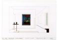132-emmanuelle-laurent-beaudouin-architectes-musee-matisse-le-cateau-cambresis