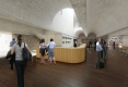 026-BEAUDOUIN-HUSSON-MEDIATHEQUE-CHARLES-NEGRE-GRASSE-HALL-D'ENTREE