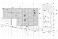 156-BEAUDOUIN-HUSSON-FERNANDEZ-SERRES-ARHITECTES-MEDIATHEQUE-CHARLES-NEGRE-GRASSE-ELEVATION-S-O