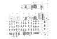 075-BEAUDOUIN-HUSSON-FERNANDEZ-SERRES-ARHITECTES-MEDIATHEQUE-CHARLES-NEGRE-GRASSE-ELEVATION-DES-EXISTANTS