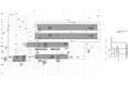 077-BEAUDOUIN-HUSSON-FERNANDEZ-SERRES-ARHITECTES-MEDIATHEQUE-CHARLES-NEGRE-GRASSE-ELEVATION-GALERIE-N-E