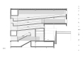 088-BEAUDOUIN-HUSSON-FERNANDEZ-SERRES-ARHITECTES-MEDIATHEQUE-CHARLES-NEGRE-GRASSE-COUPE-SUR-RAMPE
