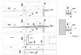 091-BEAUDOUIN-HUSSON-FERNANDEZ-SERRES-ARHITECTES-MEDIATHEQUE-CHARLES-NEGRE-GRASSE-PASSERELLE