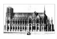 03-cathedrale-de-reims