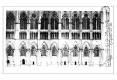 04-cathedrale-de-reims