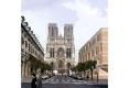 06-emmanuelle-laurent-beaudouin-architectes-mediatheque-de-reims