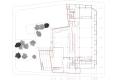 07-emmanuelle-laurent-beaudouin-architectes-mediatheque-de-reims