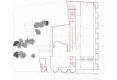 08-emmanuelle-laurent-beaudouin-architectes-mediatheque-de-reims