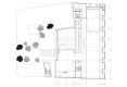 09-emmanuelle-laurent-beaudouin-architectes-mediatheque-de-reims