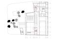 10-emmanuelle-laurent-beaudouin-architectes-mediatheque-de-reims