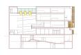 11-emmanuelle-laurent-beaudouin-architectes-mediatheque-de-reims