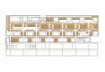 13-emmanuelle-laurent-beaudouin-architectes-mediatheque-de-reims