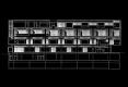 14-emmanuelle-laurent-beaudouin-architectes-mediatheque-de-reims