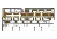 19-emmanuelle-laurent-beaudouin-architectes-mediatheque-de-reims
