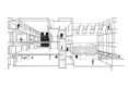 20-emmanuelle-laurent-beaudouin-architectes-mediatheque-de-reims