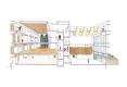 21-emmanuelle-laurent-beaudouin-architectes-mediatheque-de-reims