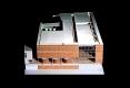 22-emmanuelle-laurent-beaudouin-architectes-mediatheque-de-reims