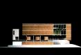 23-emmanuelle-laurent-beaudouin-architectes-mediatheque-de-reims