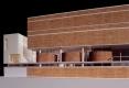 24-emmanuelle-laurent-beaudouin-architectes-mediatheque-de-reims