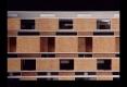 27-emmanuelle-laurent-beaudouin-architectes-mediatheque-de-reims