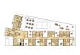 005-emmanuelle-laurent-beaudouin-college-montaigu-heillecourt