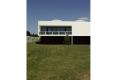 007-emmanuelle-laurent-beaudouin-college-montaigu-heillecourt