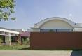 019-emmanuelle-laurent-beaudouin-college-montaigu-heillecourt