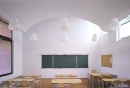 057-emmanuelle-laurent-beaudouin-college-montaigu-heillecourt