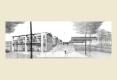 060-emmanuelle-laurent-beaudouin-college-montaigu-heillecourt