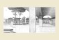061-emmanuelle-laurent-beaudouin-college-montaigu-heillecourt