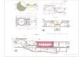 081-emmanuelle-laurent-beaudouin-college-montaigu-heillecourt-coupoles
