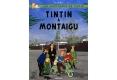 110-tintin-a-montaigu-juin-2008