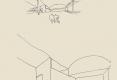 122-laurent-beaudouin-architecte-croquis-college-montaigu-heillecourt