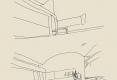 125-laurent-beaudouin-architecte-croquis-college-montaigu-heillecourt