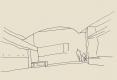 126-laurent-beaudouin-architecte-croquis-college-montaigu-heillecourt