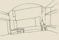 127-laurent-beaudouin-architecte-croquis-college-montaigu-heillecourt