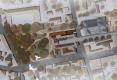 005-beaudouin-husson-martinez-architectes-musee-henri-martin-cahors-plan-de-masse