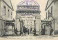 006-le-palais-episcopal-en-1914