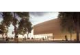 08-beaudouin-husson-architectes-musee-etaples