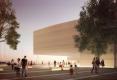 09-beaudouin-husson-architectes-musee-etaples