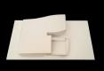 27-beaudouin-husson-architectes-musee-etaples-maquette