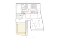 39-beaudouin-husson-architectes-musee-etaples-plan-etage