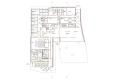 38-beaudouin-husson-architectes-musee-etaples-plan-rez-de-chaussee