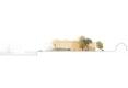 41-beaudouin-husson-architectes-musee-etaples-facade-sud-est