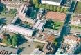 01-beaudouin-husson-architectes-musee-piscine-roubaix